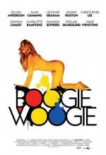 Boogie Woogie