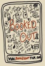 Booked Out (2010) afişi