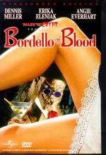 Bordello Of Blood !