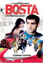 Bosta (2005) afişi