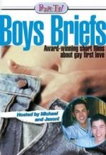 Boys Briefs (1999) afişi