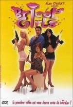 Bricol' Girls (1999) afişi