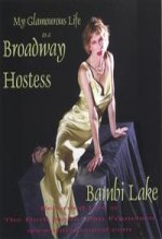 Broadway Hostess