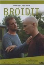 Broidit (2003) afişi