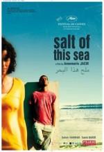 Bu Denizin Tuzu (2008) afişi