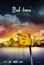 Bul Beni (2011) afişi
