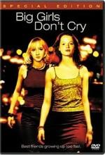 Büyük Kızlar Ağlamaz (l) (2002) afişi