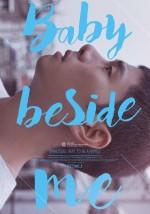 Baby Beside Me (2017) afişi