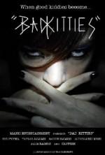 Bad Kitties (2013) afişi