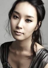 Bae Jin-ah profil resmi