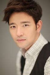 Bae Soo-Bin Oyuncuları