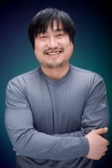 Baek Jae-Jin profil resmi