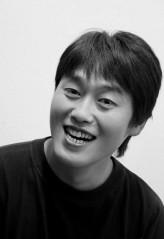 Baek Won-Gil