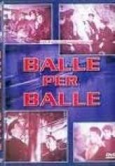 Balle per Balle (1979) afişi