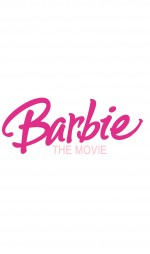 Barbie (2018) afişi