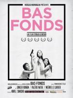 Bas-Fonds (2010) afişi