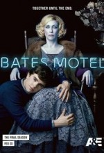 Bates Motel Sezon 5