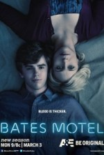 Bates Motel Sezon 3
