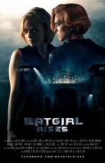 Batgirl Rises