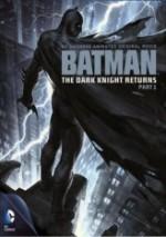 Batman: Kara Şövalye Dönüyor, 1. Bölüm