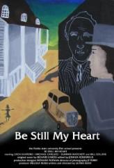 Be Still My Heart  afişi