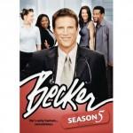 Becker Sezon 5