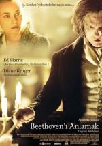 Beethoven'ı Anlamak (2007) afişi