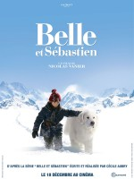 Güzel ve Sébastien