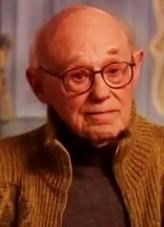 Benjamin Melniker profil resmi