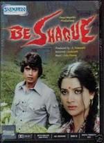 Beshaque (1981) afişi