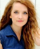 Bethany Orr