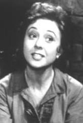 Betty Lynn profil resmi