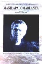 Beyaz Güvercin Manila (1992) afişi