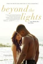 Işıklar Altında (2014) afişi