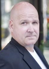 Bill Carr profil resmi