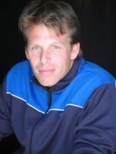 Bill McAdams Jr. profil resmi
