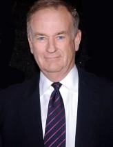 Bill O'Reilly profil resmi