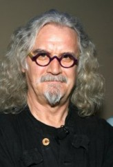 Billy Connolly profil resmi