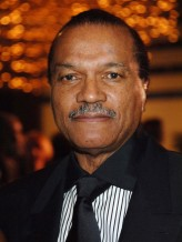 Billy Dee Williams profil resmi