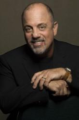 Billy Joel profil resmi