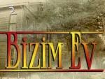 Bizim Ev (1995) afişi