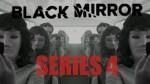 Black Mirror Sezon 4 (2017) afişi