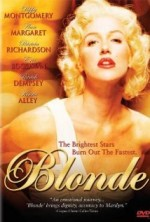 Blonde (2001) afişi