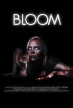 Bloom (2015) afişi