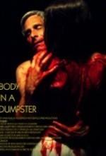 Body İn A Dumpster