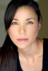 Boni Yanagisawa profil resmi