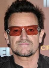 Bono profil resmi