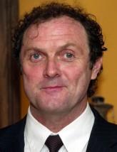 Boris McGiver profil resmi