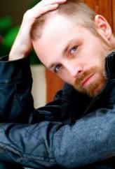 Brandon Heitkamp