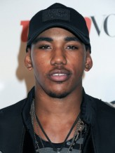 Brandon Mychal Smith